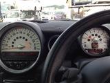 BMW Mini Cooper  7/25