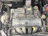 BMW Mini Cooper  4/18