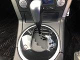 SUBARU Legacy Touring Wagon  6/22