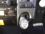 TOYOTA Prius  9/14