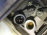TOYOTA Prius  5/14