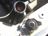 TOYOTA Prius  6/14