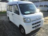 DAIHATSU Hijet Cargo  0/13