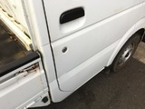 SUZUKI Carry Truck  17/27