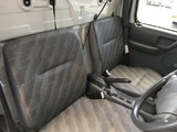SUZUKI Carry Truck  8/27