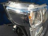 HeadLampAyRH - Wagon R 1/6