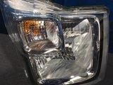 HeadLampAyRH - Wagon R 2/6
