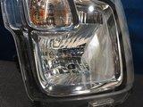 HeadLampAyRH - Wagon R 3/6