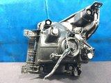 HeadLampAyRH - Wagon R 5/6