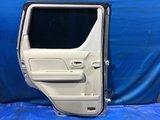 DOOR Re.LH - Wagon R 1/2