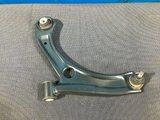 LOWER ARM LH - Wagon R 0/1