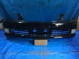 FRONT BUMPER - TOYOTA others 2/3