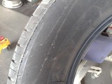 TIRE - Special car others 6/8