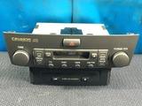 Audio - Celsior 0/1