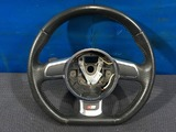 StearingWheel - Audi others 1/3