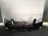 FRONT BUMPER - Crown 0/1