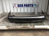 REAR BUMPER - Crown 0/3