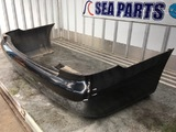 REAR BUMPER - Crown 1/3