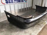 REAR BUMPER - Crown 2/3