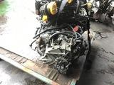 エンジン&トランスミッション - CR-V 5/12