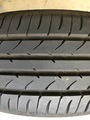 TIRE - Special car others 1/7