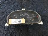 SpeedMeter - Toyoace 0/1