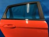 DOOR Re.RH - Fiesta 1/5