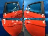 DOOR Re.RH - Fiesta 3/5