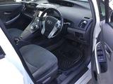 TOYOTA Prius  9/23
