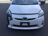 TOYOTA Prius  16/23