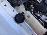 TOYOTA Prius  6/23