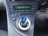 TOYOTA Prius  7/23