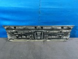 GRILLE - HONDA others 3/4