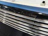 GRILLE - Wagon R 2/9
