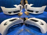 FRONT BUMPER - Special car others 3/5