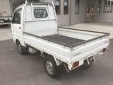 MITSUBISHI Minicab Truck  1/2