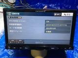 ETC - その他メーカー その他 9/10