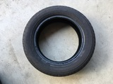 TIRE - Special car others 0/6
