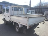 TOYOTA Toyoace  2/36