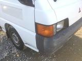 MITSUBISHI Delica Truck  10/24