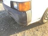 MITSUBISHI Delica Truck  12/24