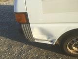 MITSUBISHI Delica Truck  13/24