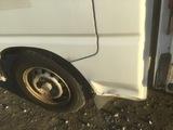 MITSUBISHI Delica Truck  14/24