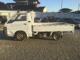 MITSUBISHI Delica Truck  18/24