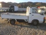 MITSUBISHI Delica Truck  19/24