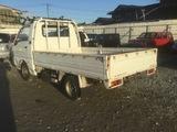 MITSUBISHI Delica Truck  2/24