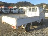 MITSUBISHI Delica Truck  3/24