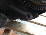 E/G CPH W/O - Minicab Truck 7/11