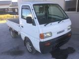 SUZUKI Carry Truck  0/16