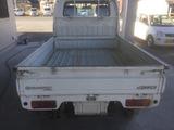 SUZUKI Carry Truck  13/16